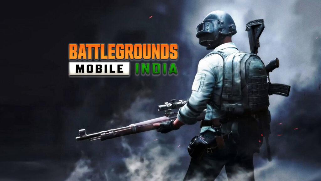 battlegrounds mobile india latest updates